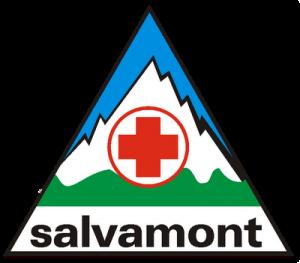 salvamont cavnic
