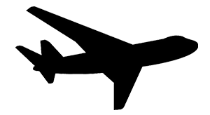 transportation_Airplane_icon-512